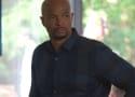 Damon Wayans Claims Clayne Crawford Injured Him on Lethal Weapon Set