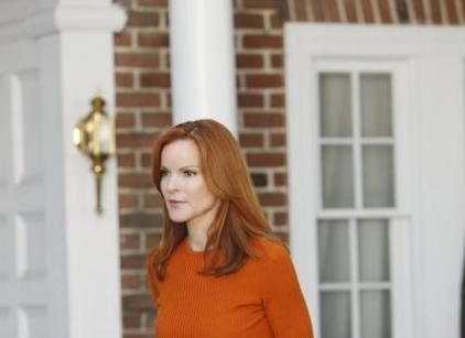 Watch Desperate Housewives Season 7 Episode 10 Online