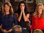 Keeping Jane Safe - Rizzoli & Isles