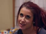 Chelsea has News - Teen Mom 2