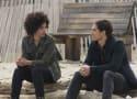 Watch Shadowhunters Online: Season 3 Episode 20