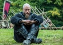 Watch Vikings Online: Season 4 Episode 7