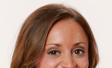 Kaitlyn Herman - Big Brother