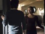 Bamon! - The Vampire Diaries Season 6 Episode 17