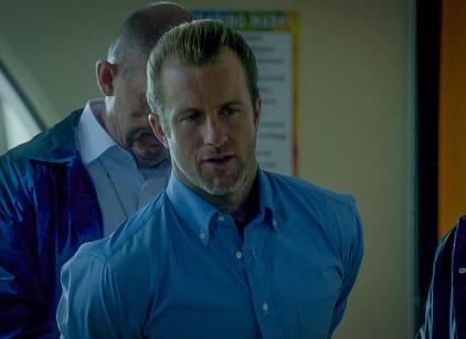 Watch Hawaii Five-0 Season 5 Episode 18 Online
