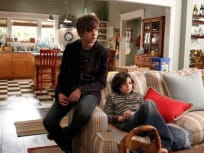 Parenthood Season 1 Episode 9