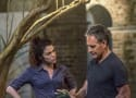Watch NCIS: New Orleans Online: Season 4 Episode 18