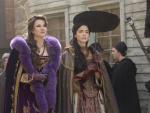 A Stroll - Salem Season 2 Episode 6