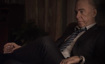 Watch Counterpart Online: Season 1 Episode 4