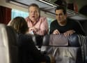 Watch Modern Family Online: Season 7 Episode 21