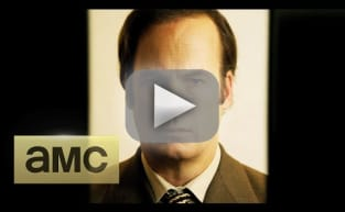 Better Call Saul Trailer