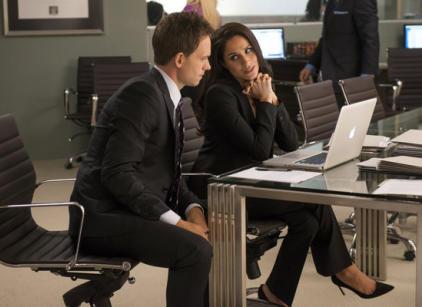 Watch Suits Season 2 Episode 13 Online