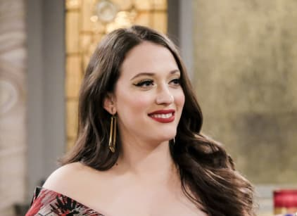 Watch 2 Broke Girls Season 6 Episode 22 Online