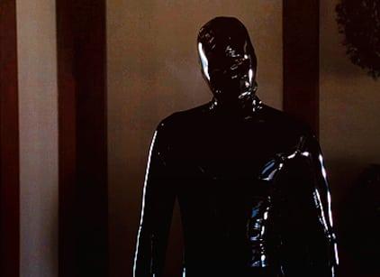 Watch American Horror Story Season 1 Episode 8 Online