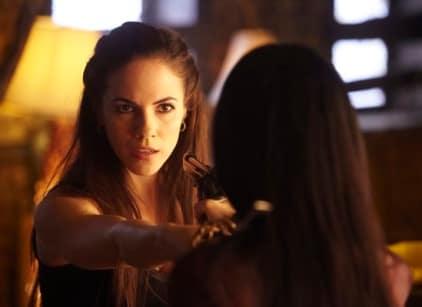 Watch Lost Girl Season 2 Episode 12 Online
