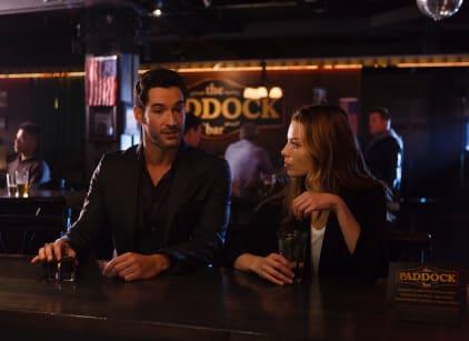 Watch Lucifer Season 1 Episode 5 Online