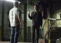 Watch The Vampire Diaries Online: Season 8 Episode 1