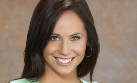 Jenni Croft Pic