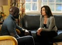The Good Wife Review: A Sympathetic Drug Dealer?