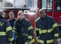 Station 19 Season 1 Episode 8 Review: Every Second Counts