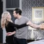Xander's Revenge - Days of Our Lives
