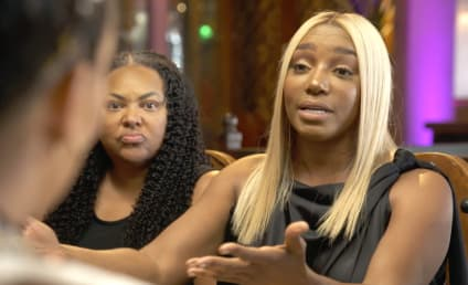 Watch The Real Housewives of Atlanta Online: Season 12 Episode 15
