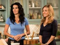 Rizzoli & Isles Season 7 Episode 3