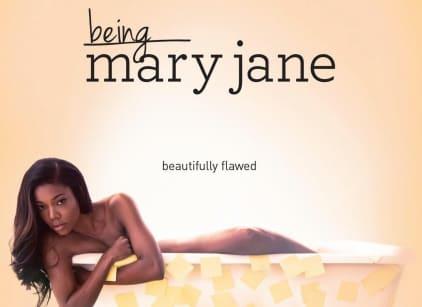 Watch Being Mary Jane Season 1 Episode 6 Online