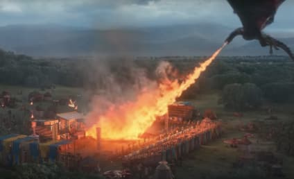 HBO Trolls Game of Thrones Fans with Bud Light Super Bowl Ad