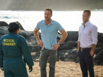 Hawaii Five-0 Season 9 Episode 13