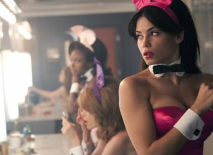 Watch The Playboy Club Season 1 Episode 3 Online