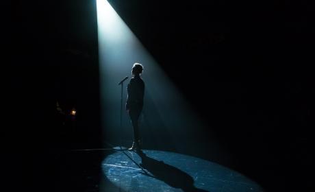 Juliette performs - Nashville Season 5 Episode 10