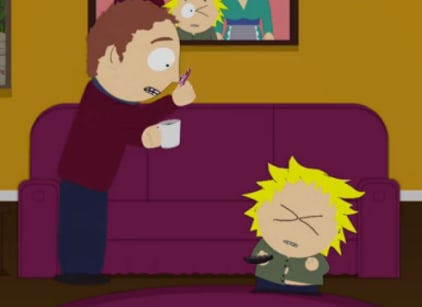 Watch South Park Season 21 Episode 2 Online
