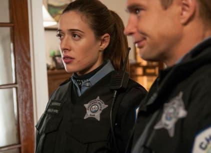 Watch Chicago PD Season 2 Episode 12 Online