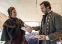 Watch Timeless Online: Season 2 Episode 9