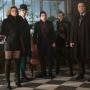 Gotham Photo Preview: Chaos on the Horizon!