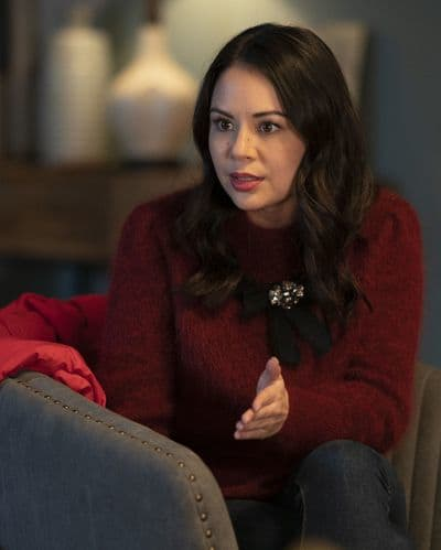 Playing Along - PLL: The Perfectionists Season 1 Episode 10