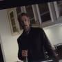 Connor's Video - Succession Season 2 Episode 3