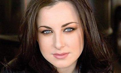 American Idol Shocker, Take II: Carly Smithson Eliminated!