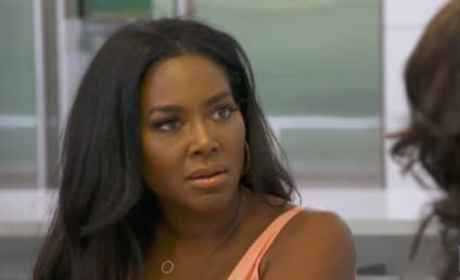 Watch The Real Housewives of Atlanta Online: Moving Up and Moving On