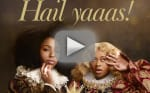 2 Dope Queens Teaser: Four Nights of Laughter