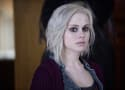 iZombie: Watch Season 1 Episode 1 Online