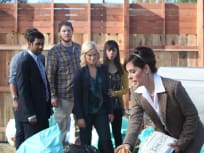 Parks and Recreation Season 3 Episode 12