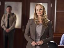 Drop Dead Diva Season 6 Episode 4