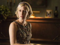 Bates Motel Season 2 Episode 5