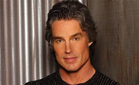 Pic of Ronn Moss