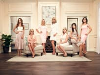 The Real Housewives of Orange County Season 12 Episode 1