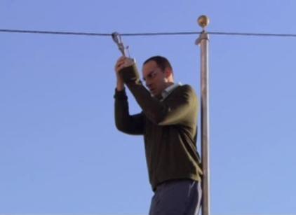 Watch Arrested Development Season 2 Episode 13 Online