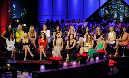 The Bachelor Season 19 Episode 11 Review: The Women Tell All Special