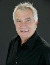John McCook Picture